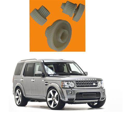 service manual 1991 land rover range rover parking brake repair 2010 land rover discovery