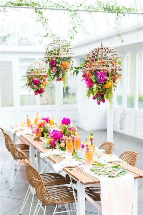 25 Sweet Garden Bridal Shower Ideas To Try   crazyforus
