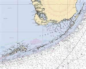nautical chart design glass cutting boards