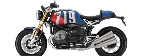 Bmw R Modelle Motorrad by Bmw Modelle 2019 Neuheiten 2019 Farben Features