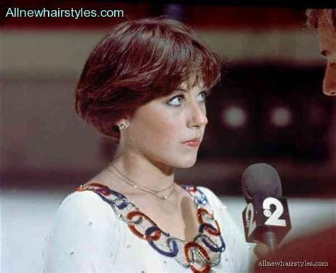 dorothy hamill haircut 2015 dorothy hamill wedge haircut pics all new hairstyles