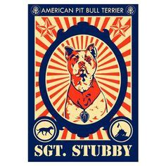 Sgt Stubby Poster 1000 Images About Sew Craft Room Makeover On Diy Murphy Bed Murphy Beds And Sewing
