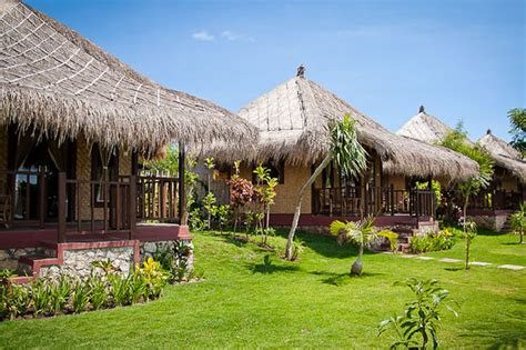 Suwar Bungalow Bali Indonesia Asia brothers bungalows balangan updated 2018 prices