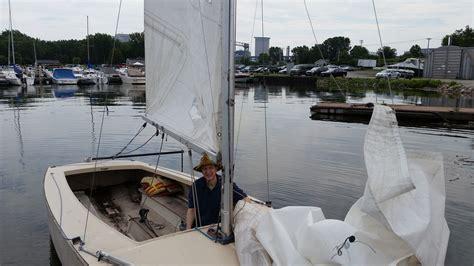 craigslist boats nj north jersey auto parts craigslist north new jersey