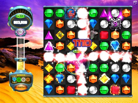 giochi mobile gratis bejeweled twist gamehouse