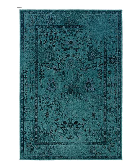 masculine area rugs 159 best masculine interior design images on