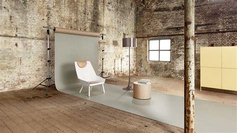 linoleum piastrelle marmoleum solid linoleum flooring forbo flooring systems