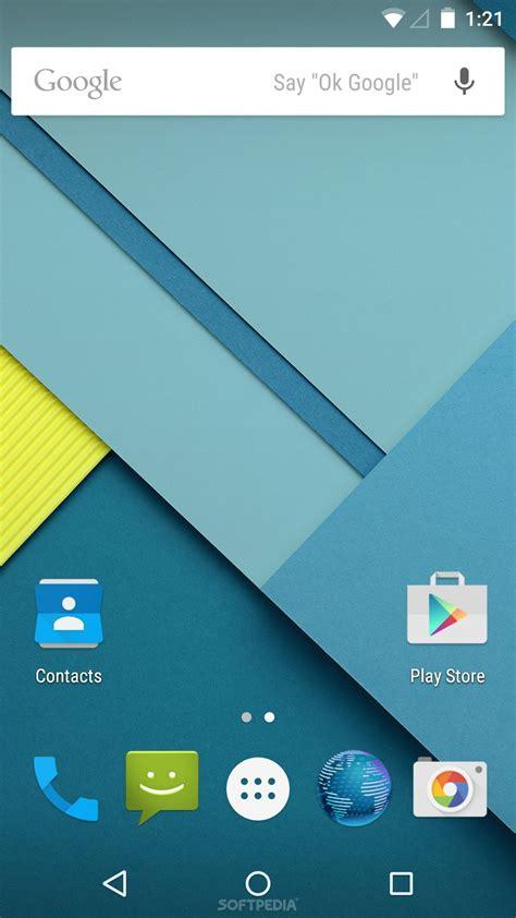 descargar imagenes google android descargar android 5 lollipop gratis en espa 241 ol