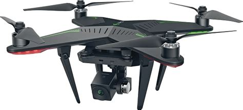 Drone Xiro xiro xplorer drones model airplane news