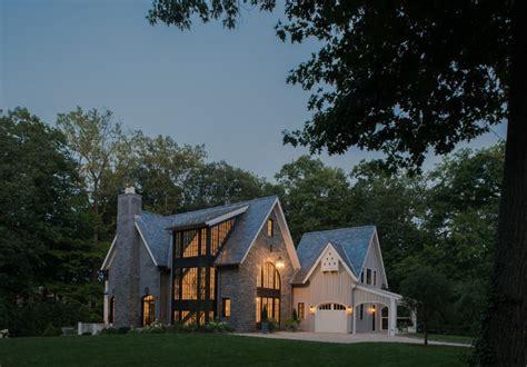 home design modern farmhouse modern belgian farmhouse design home bunch interior