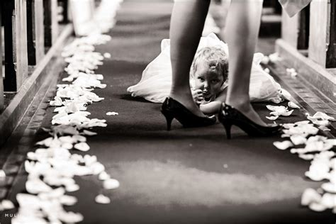 Black And White Wedding Photography by Black And White Wedding Photography A Note About