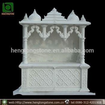 marble temple design for home decoration buy marble