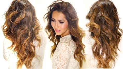 caramel hair color how to my caramel hair color drugstore ombre