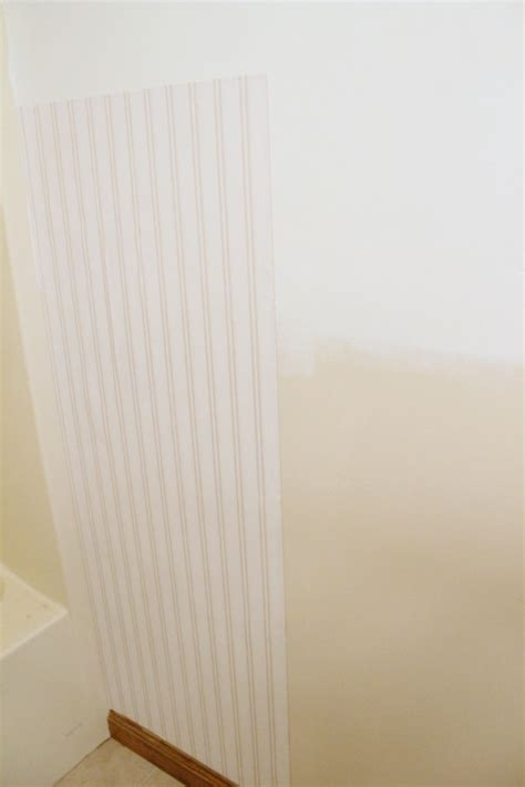 lowes beadboard wallpaper lowe s beadboard wallpaper wallpapersafari
