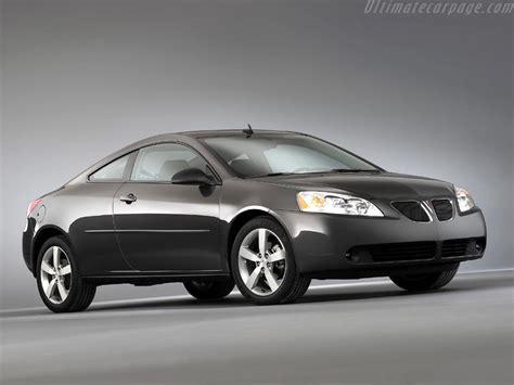 A Pontiac G6 by Pontiac G6 Or Similar 195 162 194 194 166 Newschoolers