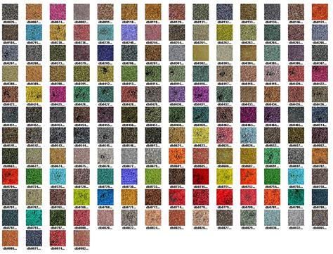 miyuki delica miyuki delica seed bead color chart in doubt add ten