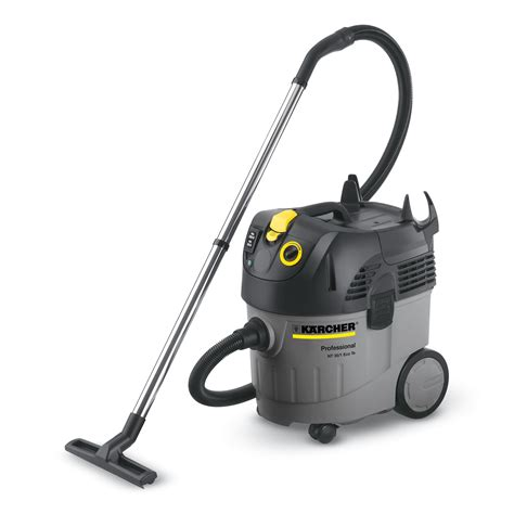 Karcher Multi Purpose Vacuum Cleaners Wetdry Nt 301 Me Classic 120 and vacuum cleaner nt 35 1 tact te k 228 rcher uk