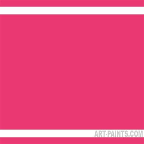 taylors flamingo pink professional watercolor paints aj1202 taylors flamingo pink paint