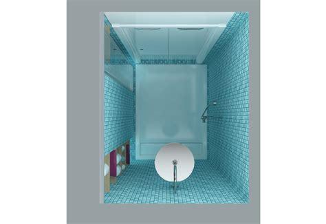 secondo bagno ricavare il secondo bagno cose di casa