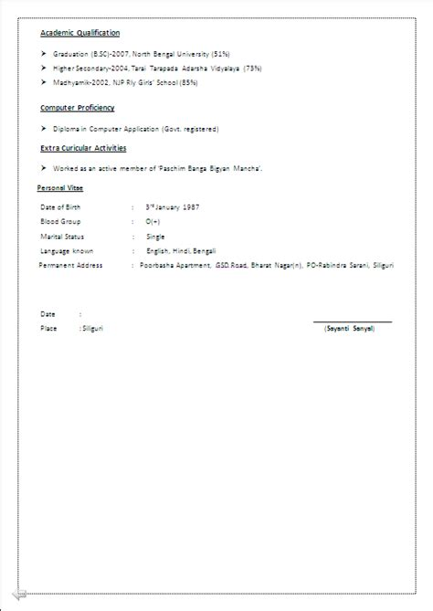 Mba Hr Project On Recruitment And Selection Pdf by Resume Co Mba Hr With 4 Years Experience Beautiful