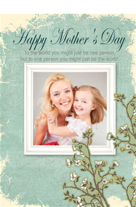 office mac mothers day card templates s day card templates mothers day cards greeting box