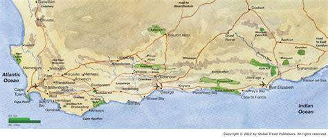 Garden Route Itinerary Ideas Garden Route Home Design Ideas And Pictures