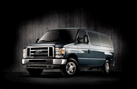 how to fix cars 2012 ford e series parental controls top 5 ford e series van repair problems zubie