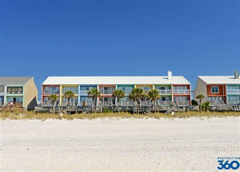 houses for rent in panama city beach fl 100 panama city florida beach house panama city beach house getaway 7 br bk rm
