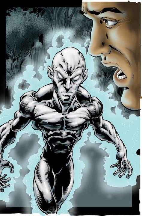 genesis graphic novel seres genesis graphic novel 1 by humacomics on deviantart