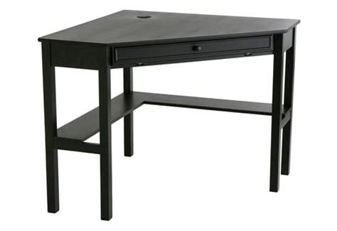 corner computer desk sharper image