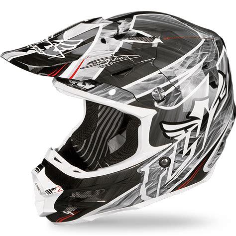 design your own racing helmet online designapplause fly racing f2 carbon acetylene helmet