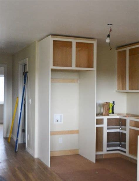 25 best ideas about building cabinets on