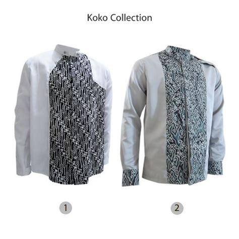 Kemeja Koko 6 229 best images about indigo batik naga jis on indigo kebaya and large bags