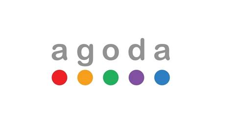 agoda international agoda wants you to know the best time to book hotels in