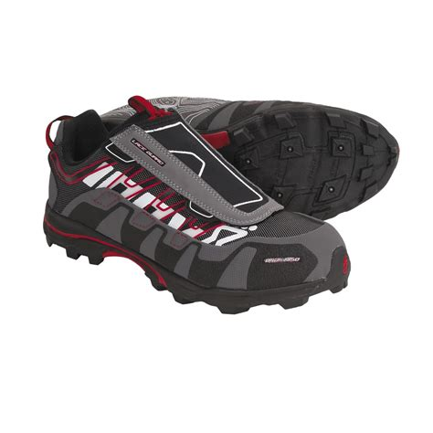 winter trail running shoes inov 8 oroc 350 winter trail running shoes for and