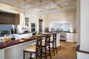 Pendant Lighting For Kitchen Island Ideas fresh cape cod interior design ideas topup wedding ideas
