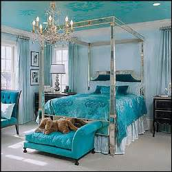 theme bedroom furniture decorating theme bedrooms maries manor glam themed bedroom ideas marilyn