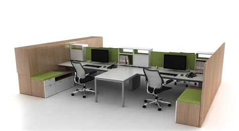 Arenson Office Furniture by Form Office Arenson Office Furnishings