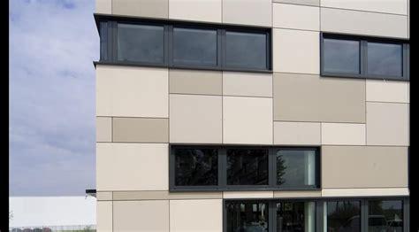 Fiber Cement Panels Galer 237 A Equitone Sistemas De Fachadas
