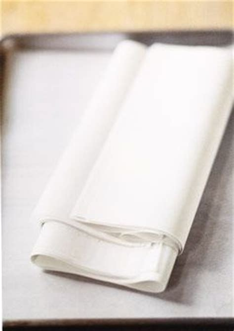 ina garten kitchen essentials barefoot contessa sheet pan and parchment paper on pinterest