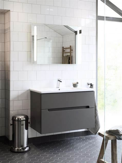 Bathroom Vanities Winnipeg Vedum Free Badrumsm 246 Bel Badrumsdr 246 Mmar Pinterest The O Jays Vanities And Bathroom
