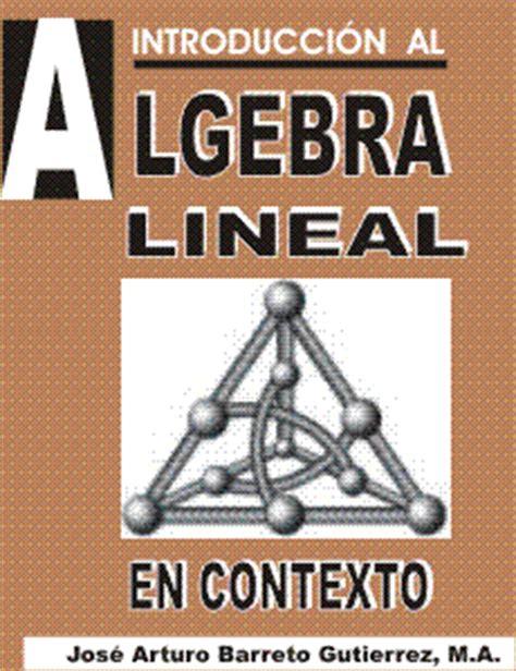 software cadenas de markov ingenier 205 a civil uv introduccion al algebra lineal