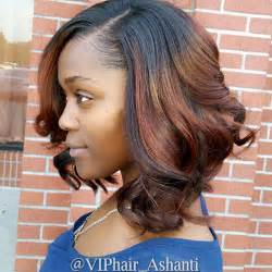 best hair to purchase for americans top 21 best bob hairstyles for black women pretty designs