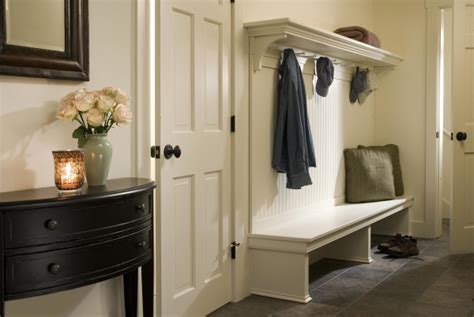 mudroom bench ideas nic mudroom bench resized design ideas