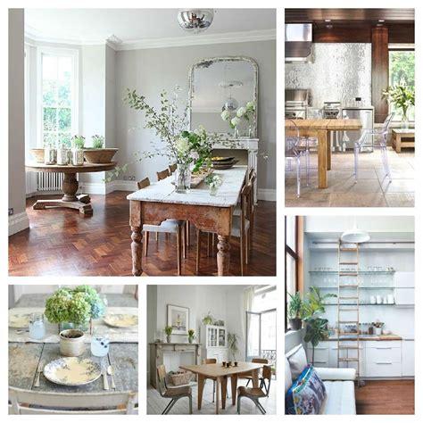 arredare la casa come disporre le piante in casa foto 4 40 design mag