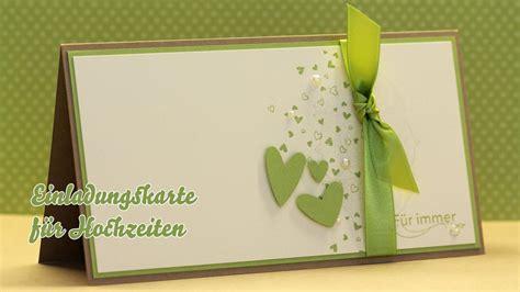 Hochzeitseinladungen Design Vorlagen Einladungskarten Hochzeit Selbst Gestalten Einladung Zum Paradies