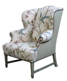 Dining Room Chair Slipcover Patterns 1000 images about princes house on pinterest the white