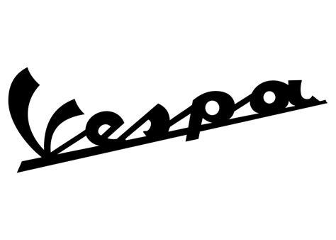 cdr logo vector vespa logo