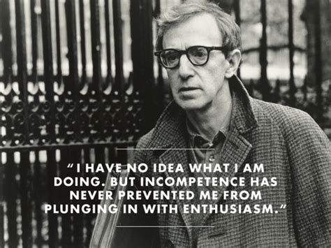 film quotes woody allen by woody allen quotes quotesgram