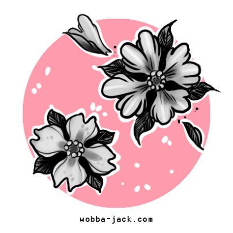 significato tatuaggi fiori significato tatuaggio fiore di ciliegio wobba